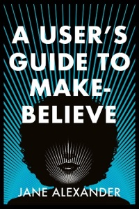 A User's Guide To Make-Believe